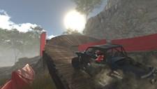 OVERPASS Screenshot 7