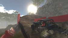 OVERPASS Screenshot 8