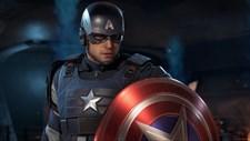 Marvel's Avengers Screenshot 8