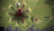Eldest Souls Screenshot 3