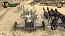 Ben-Hur Screenshot 8