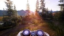 Hunting Simulator 2 Screenshot 6