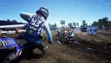 MXGP 2019 - The Official Motocross Videogame Screenshot 2
