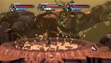 Sacred Citadel Screenshot 8