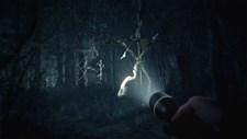 Blair Witch Screenshot 5