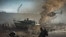 Battlefield 2042 Screenshot 5