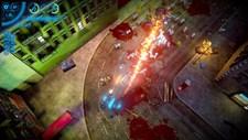 VALA: Vicious Attack Llama Apocalypse Screenshot 6