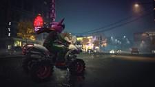 Saints Row: The Third Remastered Screenshot 5
