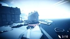 Aery - Broken Memories Screenshot 6