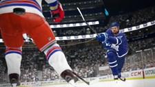 NHL 20 Screenshot 2