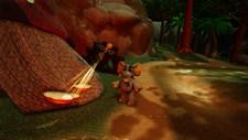 Woven the Game Screenshot 3