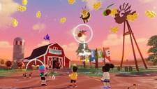 Stunt Kite Party Screenshot 2