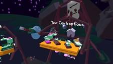 Fantastic Contraption (Win 10) Screenshot 4