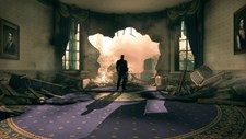 Saints Row IV: Re-Elected (AU) Screenshot 7