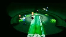 The Blobs Fight! Screenshot 4