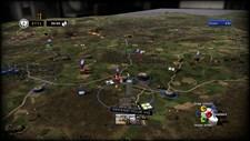 R.U.S.E. Screenshot 8