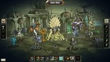 CastleStorm II Screenshot 8