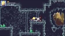 Infinite - Beyond the Mind Screenshot 3