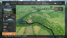Fishing Planet Screenshot 5