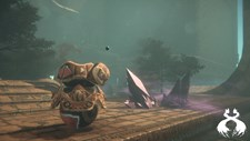Aritana and the Twin Masks Screenshot 4