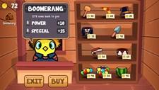 Duck Life: Battle Screenshot 7