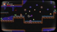 Bucket Knight Screenshot 5