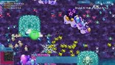 Amoeba Battle - Microscopic RTS Action Screenshot 3
