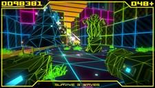 Super Destronaut: Land Wars Screenshot 5