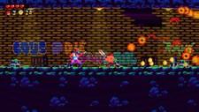 Cybarian: The Time Traveling Warrior Screenshot 7