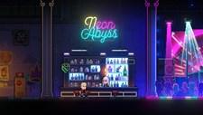 Neon Abyss (Win 10) Screenshot 4
