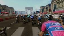 Le Tour de France 2011 Screenshot 8