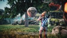 Everreach: Project Eden Screenshot 8