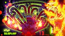 Zombie Pinball Screenshot 8