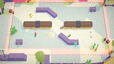 Boomerang Fu Screenshot 5