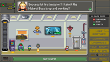 Boss 101 Screenshot 3