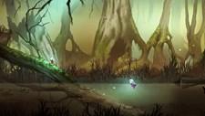 Greak: Memories of Azur Screenshot 7