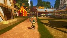 Dwarrows Screenshot 3