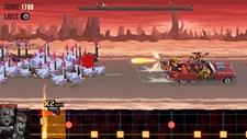 Double Kick Heroes Screenshot 6