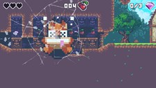 FoxyLand Screenshot 4