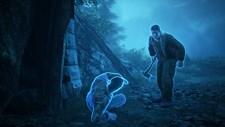 The Vanishing of Ethan Carter Screenshot 7