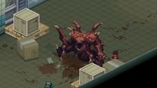 Stranger Things 3: The Game Screenshot 2