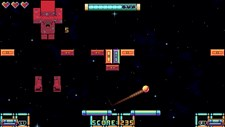 Twin Breaker: A Sacred Symbols Adventure Screenshot 5