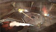 Red Faction: Battlegrounds Screenshot 7