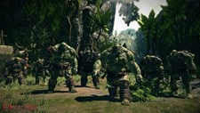 Of Orcs and Men Screenshot 3
