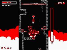 Downwell (Win 10) Screenshot 8