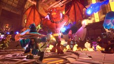Dungeon Defenders: Awakened Screenshot 7