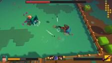 Monster Blast Screenshot 2
