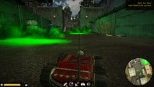 Robot Squad Simulator X Screenshot 3