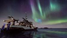 Fishing: Barents Sea Screenshot 2