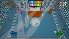 DreamBall Screenshot 2